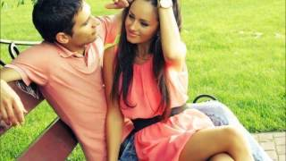 Gev Sultanyan feat Армен Алавердян AmIx   Образ Твой 2015
