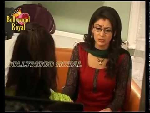 Xxx Mp4 On Location Of TV Serial Kum Kum Bhagya Part 3 3gp Sex