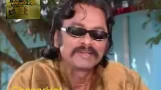 সালাউদ্দিন লাবলুর Hindi কমেডি gan