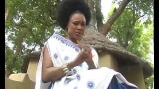 Oumou Sangaré feat. Boddhi Satva - Ah Ndiyah (Boddhi Satva Ancestral Soul Mix)