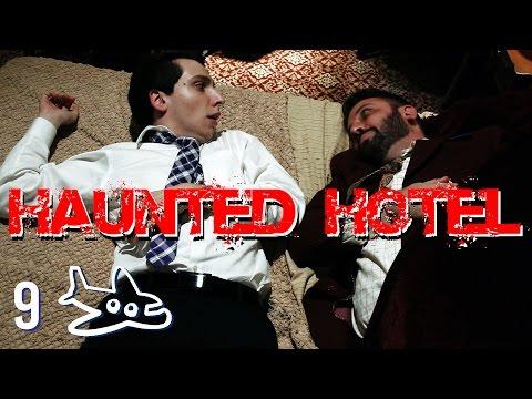 Xxx Mp4 Haunted Hotel Halloween 3gp Sex