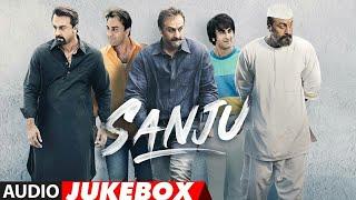 Full+Album%3A+SANJU+%7C+Ranbir+Kapoor+%7C+Rajkumar+Hirani+%7C+Sonam+Kapoor+%7C+Audio+Jukebox+%7C+V4H+Music
