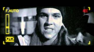 Desolated - The End (Unnoficial video)