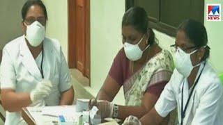 നിപ്പാ: സംസ്ഥാനത്ത് ഒരു മരണം കൂടി  Nipah virus