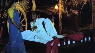 Hum Paanch - Trailer