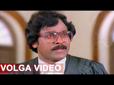 Abhilasha Movie Climax Scene...