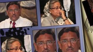 শেখ হাসিনাকে হত্যার চেষ্টা     মুখ খুললেন ওবায়দুল কাদের !!! Latest Bangla News   YouTube