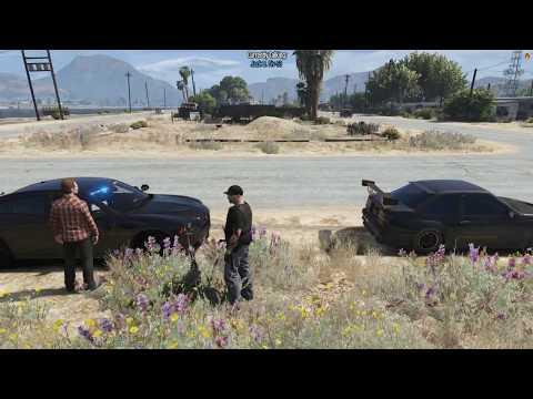 Xxx Mp4 DOJ Cops Role Play Live Samantha Sting Law Enforcement 3gp Sex