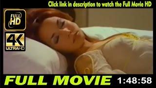 WATCH Metti lo diavolo tuo ne lo mio inferno (1973) Full ONLINE Movies