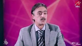 كريم كوجاك يتحدث عن مسلسل سلسال الدم