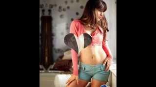 Jacqueline Fernandez Hot Photoshoot | Must Watch