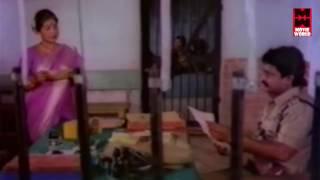 Veendum Oru Adhya Rathri - Malayalam Full Movie [HD]