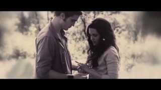Christina Perri - A Thousand Years ∞ Twilight Forever ∞ (Video by Kolya )