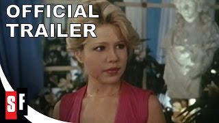 The Lonely Lady (1983) - Official Trailer (HD)