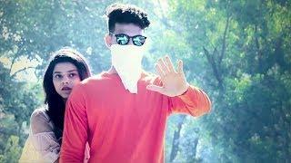 Ye dil kyu toda💔  heart broken😢 love story | Latest Hindi New Song Punjabi Song 2018 Nayab Khan