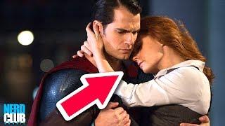 8 MELHORES ROMANCES DAS HISTORIAS EM QUADRINHOS!
