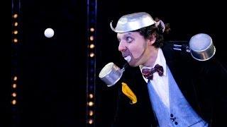 clown Mikhail Usov @UsovMikhail #usovmikhail