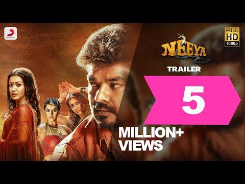 Xxx Mp4 Neeya 2 Official Tamil Trailer Jai Raai Laxmi Catherine Tresa Varalaxmi Sarathkumar Shabir 3gp Sex