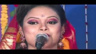 Bangla Baul Bicched Song বন্ধু আমার প্রেমও জ্বালা By বাবলি সরকার শ্রেষ্ঠ বিচ্ছেদ __ - YouTube.mp4