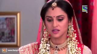 Ekk Nayi Pehchaan - Episode 9 - 2nd January 2014
