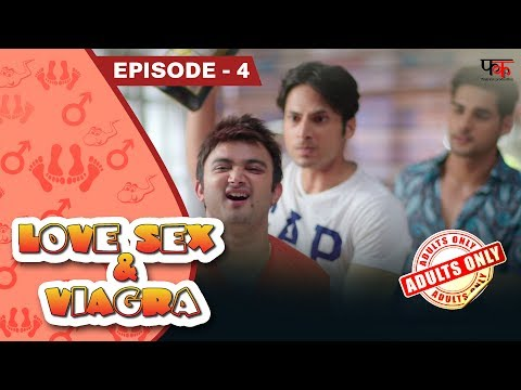 Xxx Mp4 LSV Episode 4 New Web Series India 2017 First Kut Productions 3gp Sex