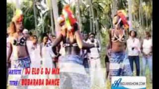 Bobaraba - Mix Eloh DJ