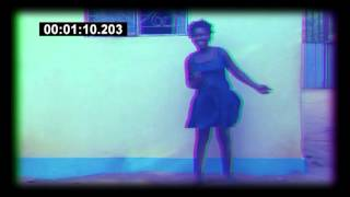 Neyma ft  Ines   Animam Marrabenta 2