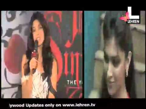 Xxx Mp4 Priyanka Wants To Kiss Deepika Video Mp4 3gp Sex