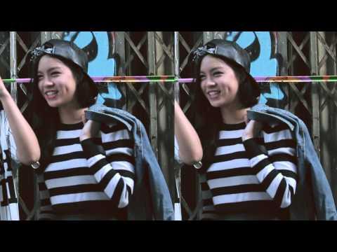 Xxx Mp4 Video Behind The Scenes BANGKOK 29 12 57 XXX N ANT 3gp Sex