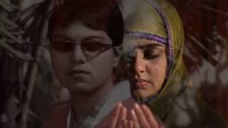 Bangla Natok: Shopno Konna O Ekti Shopno (part 3)