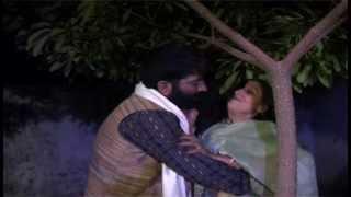 Bhojpuri Film   { Gawn Ki Bitiya} Part 2