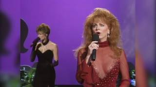 CMA Awards 50/50:  Iconic Moments with Reba McEntire and Little Big Town