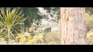KIRANA - Short Film