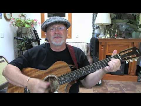 Xxx Mp4 935 Oh Very Young Acoustic Cover Of Cat Stevens With Chords And Lyrics 3gp Sex