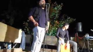 Carlo Boeddu-(ballade ballade bòis)-Villaurbana-25--1\0--2014-