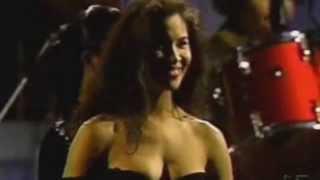 Muerte de Selena Quintanilla (31 de marzo de 1995)