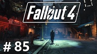 Sips Plays Fallout 4 - (18/8/2016) #85