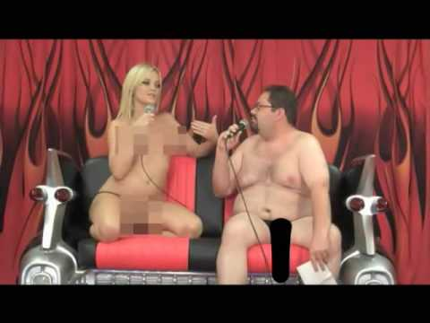BitchBoobs Interviews Alexis Texas