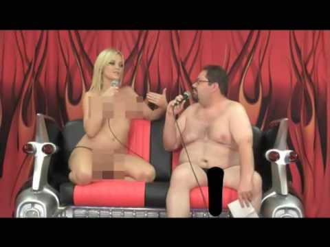 Xxx Mp4 BitchBoobs Interviews Alexis Texas 3gp Sex