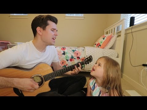 Xxx Mp4 MEANT TO BE BEBE REXHA FLORIDA GEORGIA LINE COVER 5 YEAR OLD CLAIRE AND DAD 3gp Sex