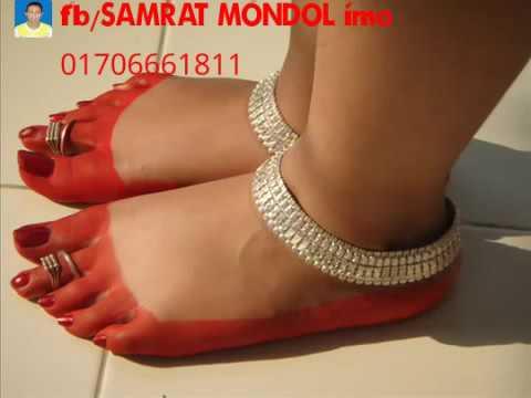 Xxx Mp4 মা লখী হিন্দু ধর্মীয় গান SAMRAT Mondol IMO 01706661811 3gp Sex