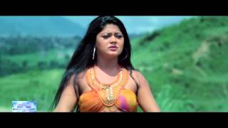 Ador starting Moushumi Hamid by Elita Karim Bangla Movie Blackmail Song 2015 HD HD