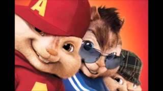 Booba - Mové Lang feat. Bridjahting & Gato (CHIPMUNKS)