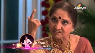 Meri Aashiqui Tum Se Hi - मेरी आशिकी तुम से ही - 26th June 2014 - Full Episode(HD)