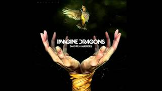 I'm So Sorry - Imagine Dragons (Audio)