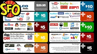 The Pros (And Cons) Of Net Neutrality