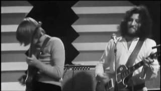 Peter Green's Fleetwood Mac Oh Well