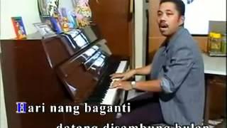 BALAUK MANDAI   Nanang Irwan   Dangdut Banjar Kalimantan Selatan   YouTube