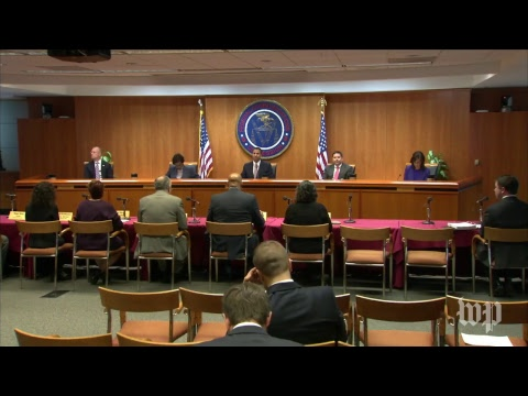 Xxx Mp4 The FCC Repeals Its Net Neutrality Rules 3gp Sex