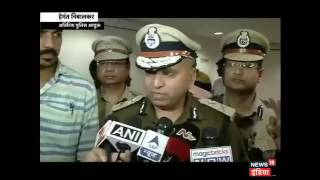Dekhen: Akshay Kumar ke video par bhadka Azmi ka gussa, ki gaali galauj